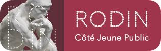 Découvre l'exposition Rodin